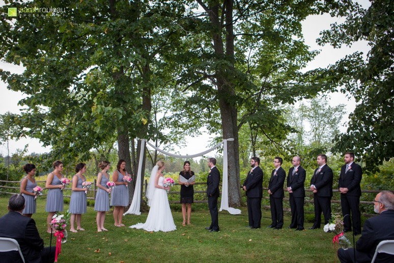 kingston wedding photographer - sarah rouleau photography - paige and ryan-62