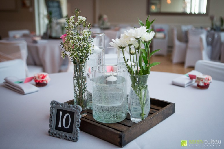 kingston wedding photographer - sarah rouleau photography - paige and ryan-66