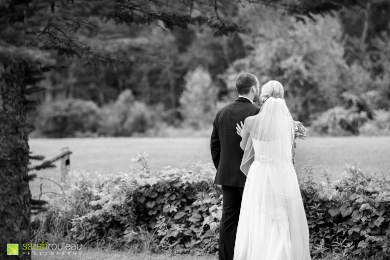 kingston wedding photographer - sarah rouleau photography - paige and ryan-8