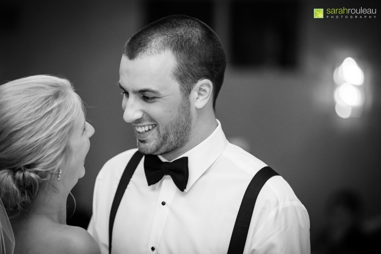 kingston wedding photographer - sarah rouleau photography - paige and ryan-83