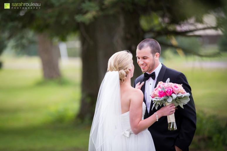 kingston wedding photographer - sarah rouleau photography - paige and ryan-9