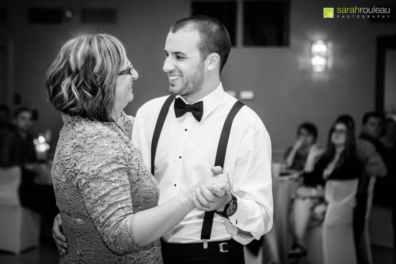kingston wedding photographer - sarah rouleau photography - paige and ryan-91