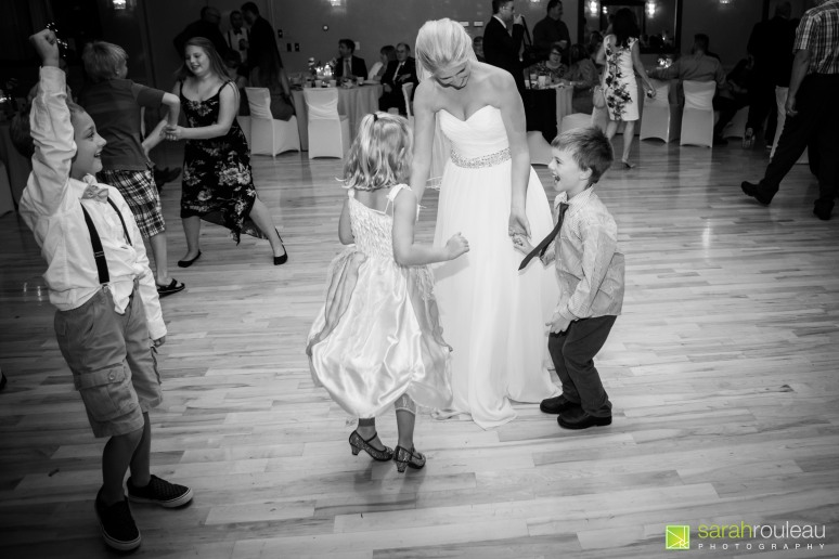 kingston wedding photographer - sarah rouleau photography - paige and ryan-92