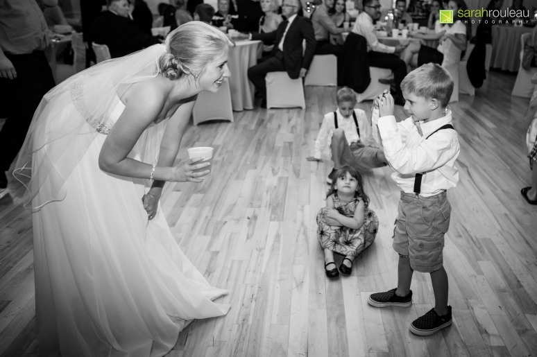 kingston wedding photographer - sarah rouleau photography - paige and ryan-93
