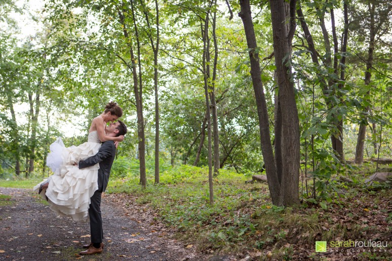 kingston wedding photographer - sarah rouleau photography - sarah and nevin-60