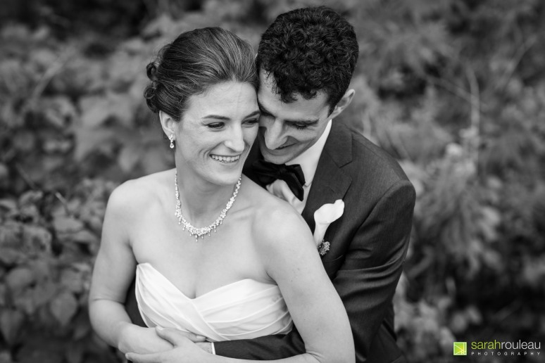 kingston wedding photographer - sarah rouleau photography - sarah and nevin-66