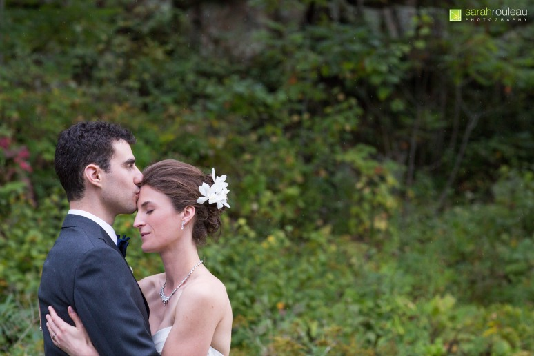 kingston wedding photographer - sarah rouleau photography - sarah and nevin-68