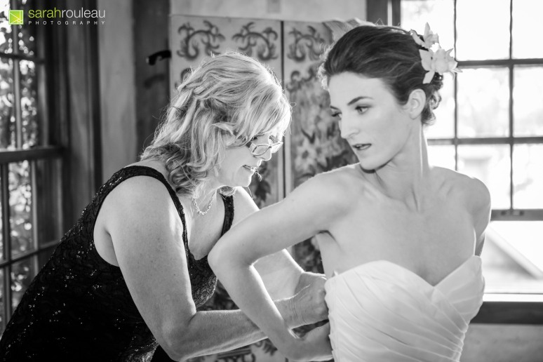 kingston wedding photographer - sarah rouleau photography - sarah and nevin-7