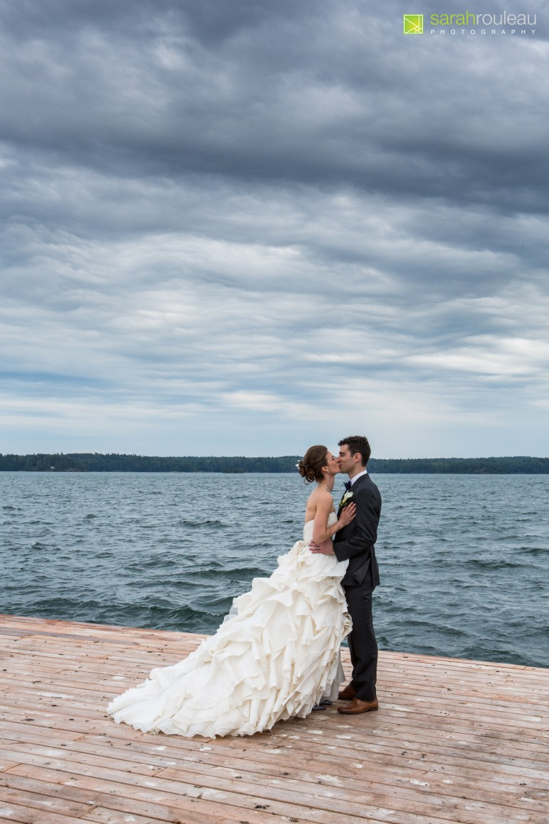 kingston wedding photographer - sarah rouleau photography - sarah and nevin-73