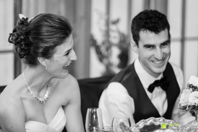 kingston wedding photographer - sarah rouleau photography - sarah and nevin-82