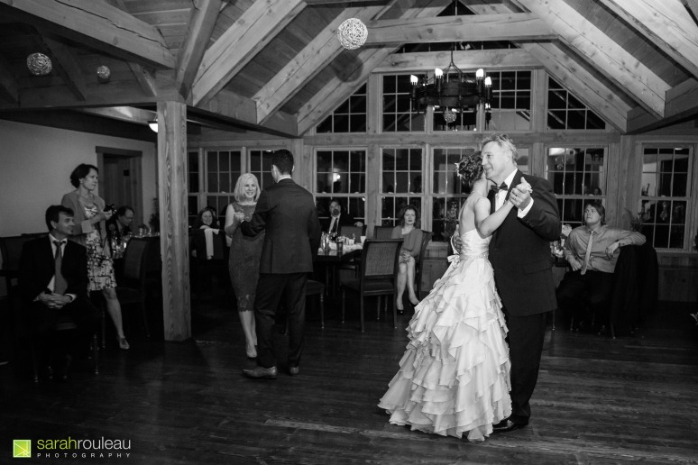 kingston wedding photographer - sarah rouleau photography - sarah and nevin-89
