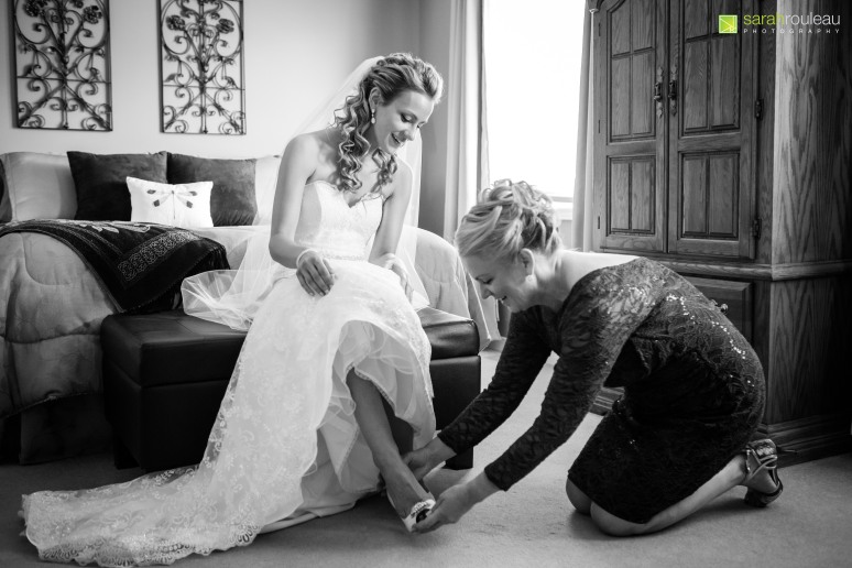 kingston wedding photography - sarah rouleau photography - Kelly and Luke-10