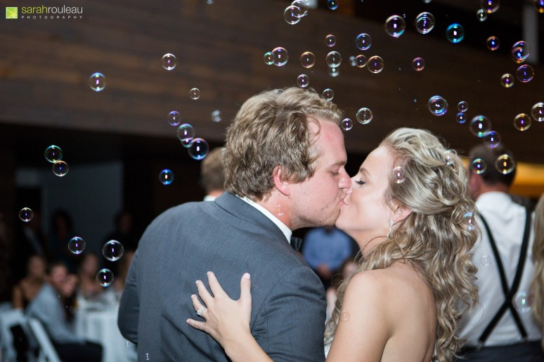 kingston wedding photography - sarah rouleau photography - Kelly and Luke-101