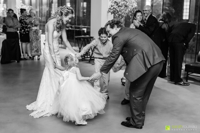 kingston wedding photography - sarah rouleau photography - Kelly and Luke-104