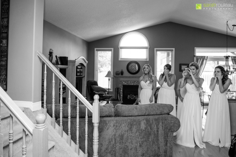 kingston wedding photography - sarah rouleau photography - Kelly and Luke-11
