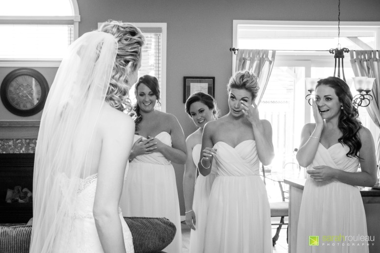 kingston wedding photography - sarah rouleau photography - Kelly and Luke-12