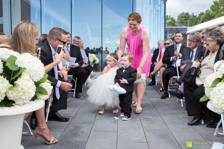 kingston wedding photography - sarah rouleau photography - Kelly and Luke-14