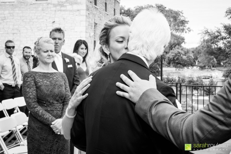 kingston wedding photography - sarah rouleau photography - Kelly and Luke-17