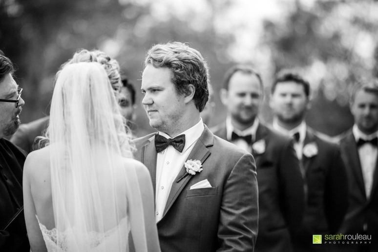 kingston wedding photography - sarah rouleau photography - Kelly and Luke-24