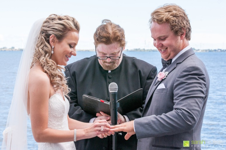kingston wedding photography - sarah rouleau photography - Kelly and Luke-29