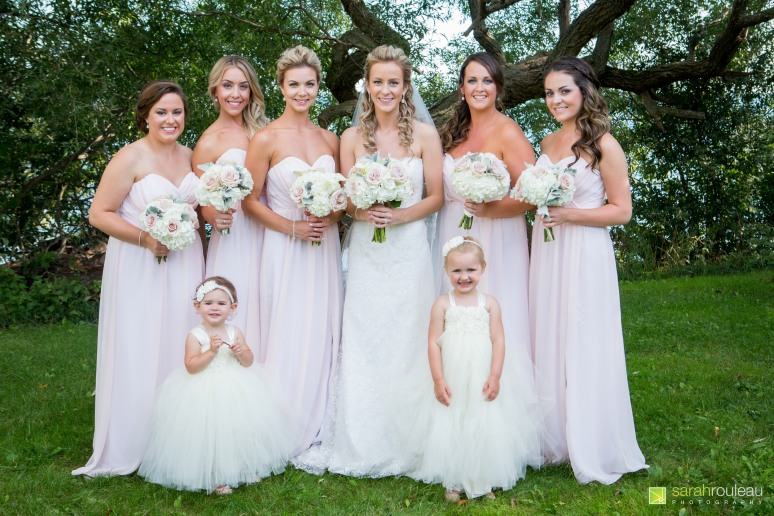 kingston wedding photography - sarah rouleau photography - Kelly and Luke-36