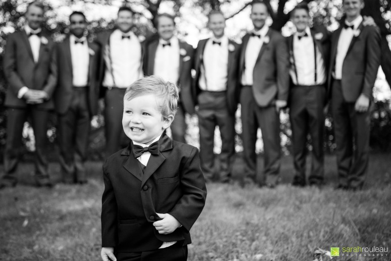 kingston wedding photography - sarah rouleau photography - Kelly and Luke-38
