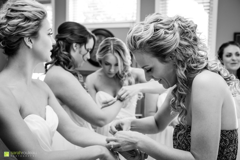 kingston wedding photography - sarah rouleau photography - Kelly and Luke-4