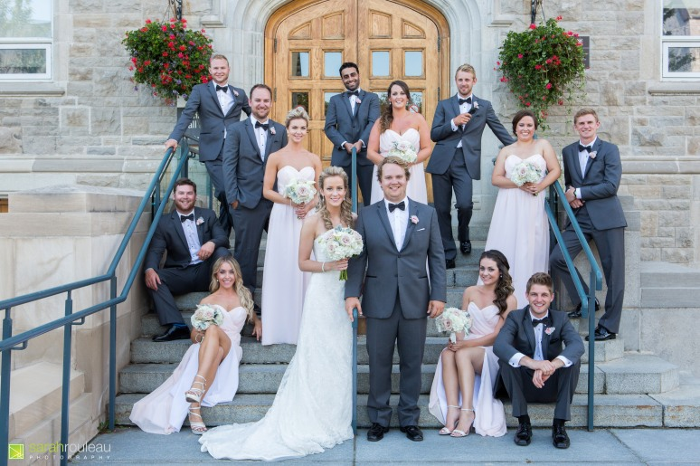 kingston wedding photography - sarah rouleau photography - Kelly and Luke-42