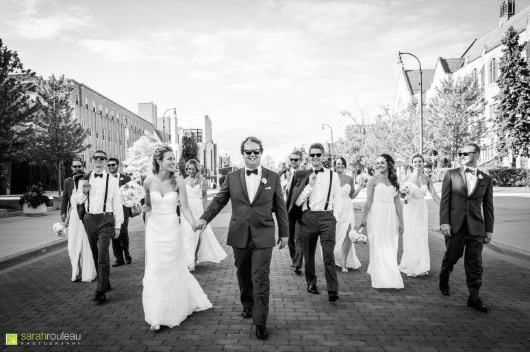 kingston wedding photography - sarah rouleau photography - Kelly and Luke-50