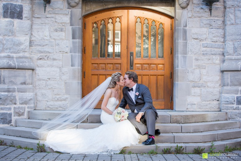 kingston wedding photography - sarah rouleau photography - Kelly and Luke-55