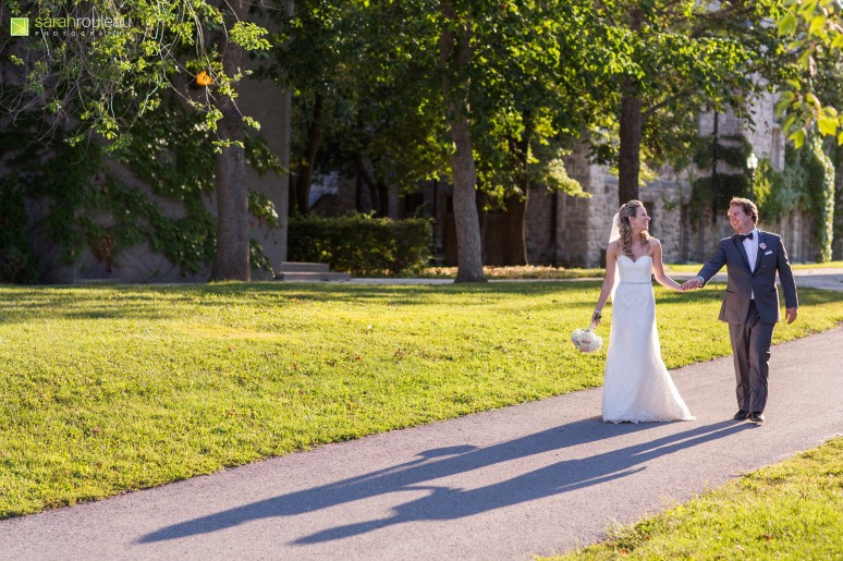 kingston wedding photography - sarah rouleau photography - Kelly and Luke-61