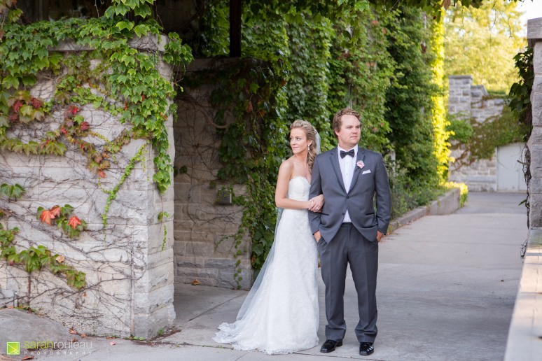 kingston wedding photography - sarah rouleau photography - Kelly and Luke-62