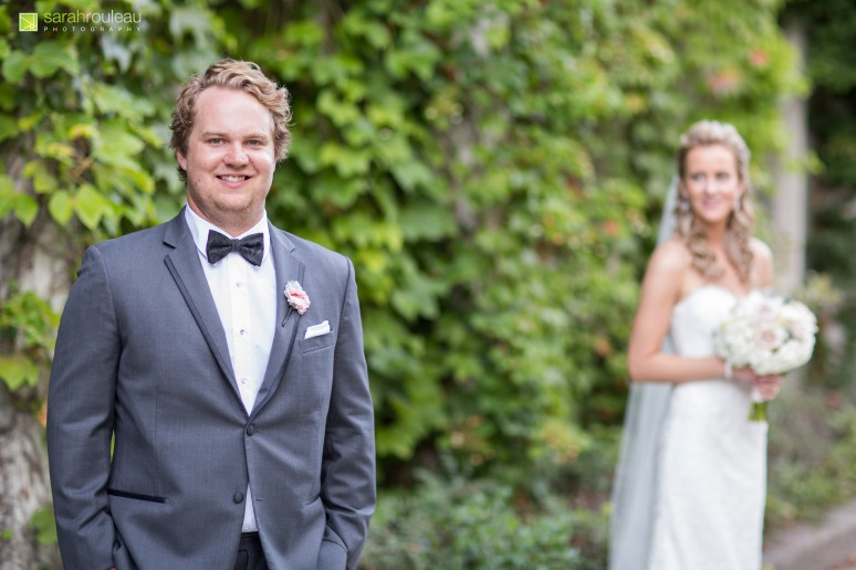 kingston wedding photography - sarah rouleau photography - Kelly and Luke-64