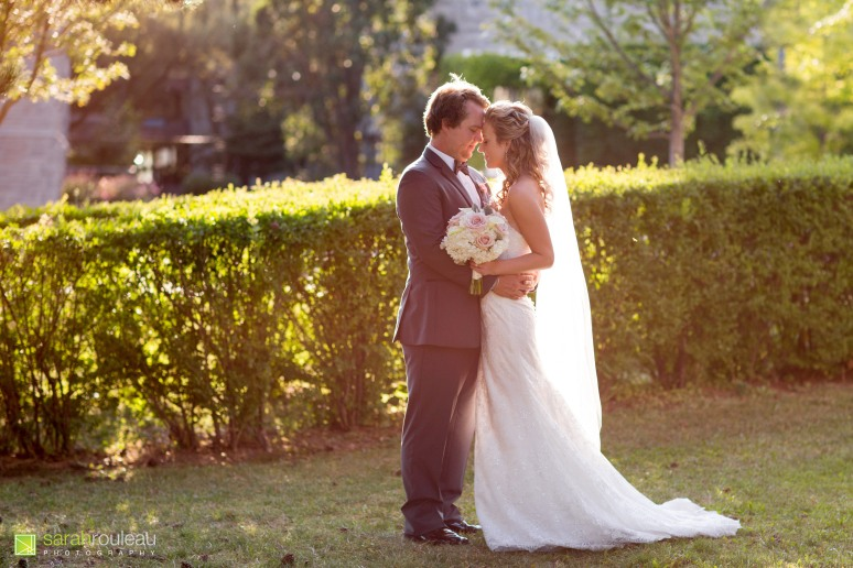 kingston wedding photography - sarah rouleau photography - Kelly and Luke-65