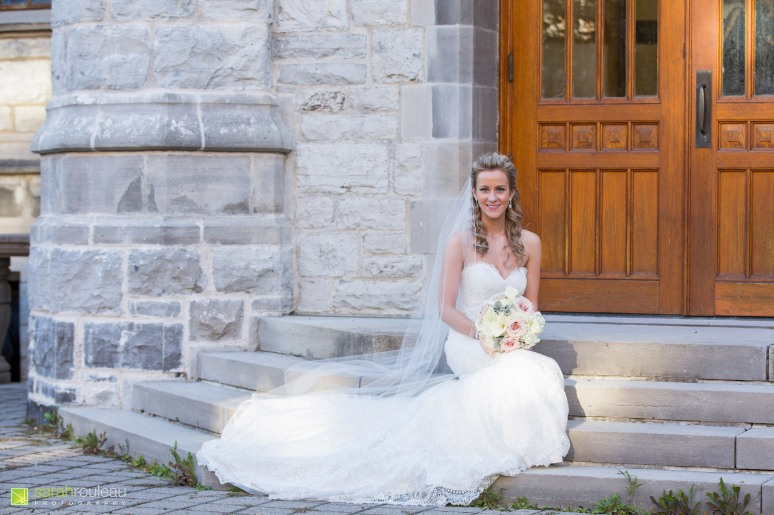 kingston wedding photography - sarah rouleau photography - Kelly and Luke-71