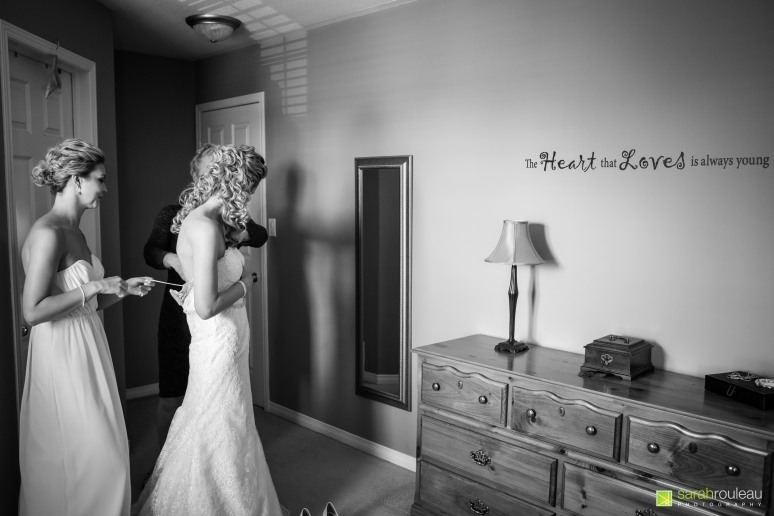 kingston wedding photography - sarah rouleau photography - Kelly and Luke-8