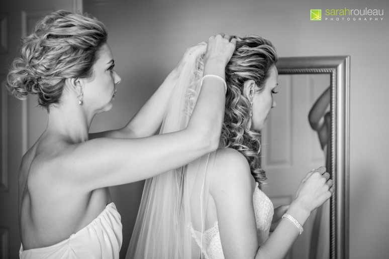kingston wedding photography - sarah rouleau photography - Kelly and Luke-9