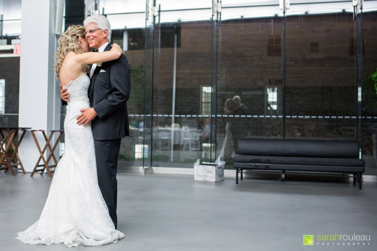kingston wedding photography - sarah rouleau photography - Kelly and Luke-92