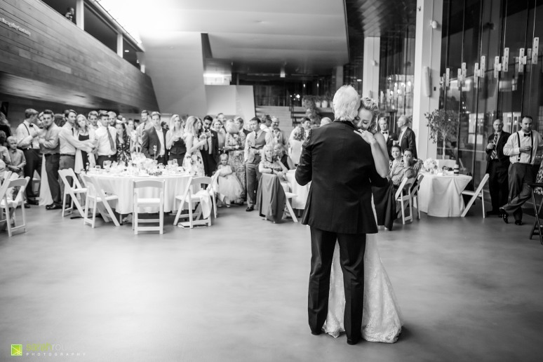 kingston wedding photography - sarah rouleau photography - Kelly and Luke-93