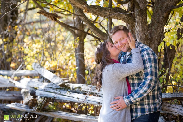 kingston wedding photographer - kingston engagement photographer - sarah rouleau photography - bethann and ben-19