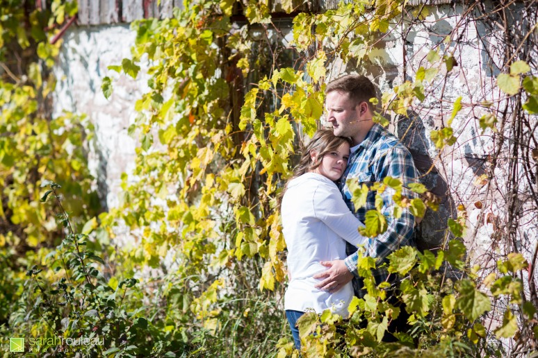 kingston wedding photographer - kingston engagement photographer - sarah rouleau photography - bethann and ben-5