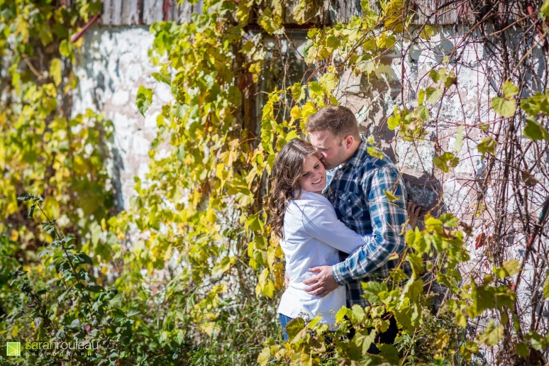 kingston wedding photographer - kingston engagement photographer - sarah rouleau photography - bethann and ben-7