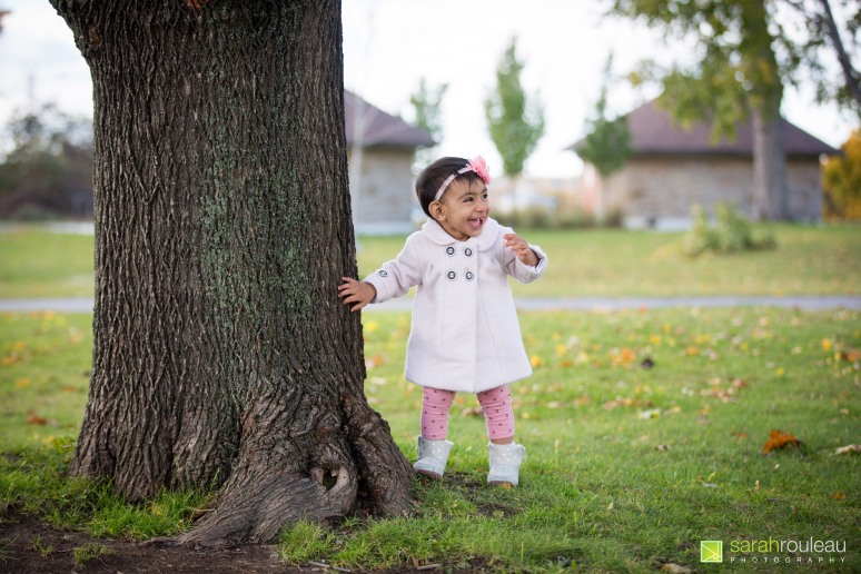 kingston wedding photographer - kingston family photographer - mehreen turns 1-16