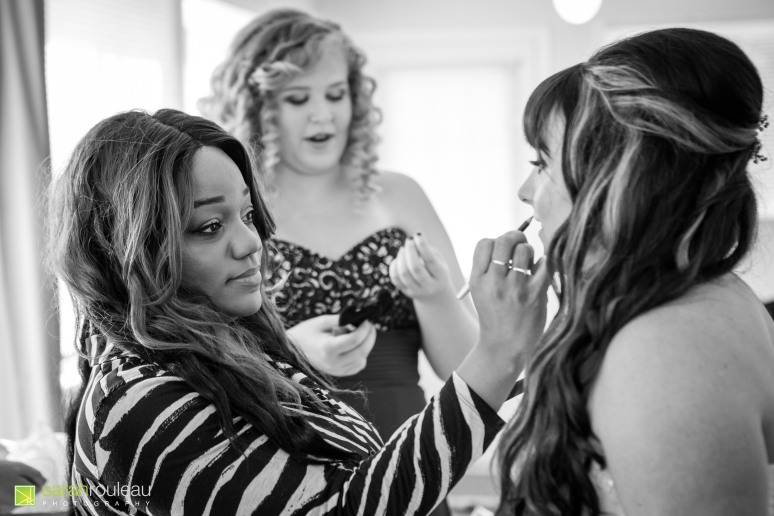 kingston wedding photographer - sarah rouleau photography - brittany and trevor-12