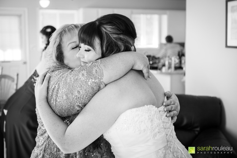 kingston wedding photographer - sarah rouleau photography - brittany and trevor-14