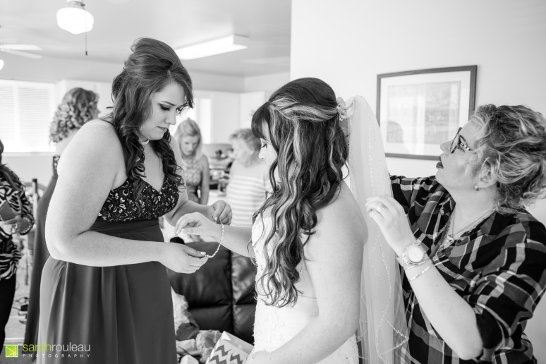kingston wedding photographer - sarah rouleau photography - brittany and trevor-15