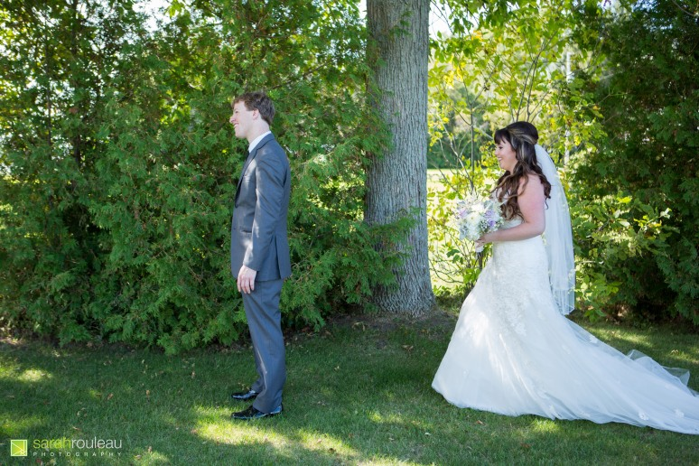 kingston wedding photographer - sarah rouleau photography - brittany and trevor-16