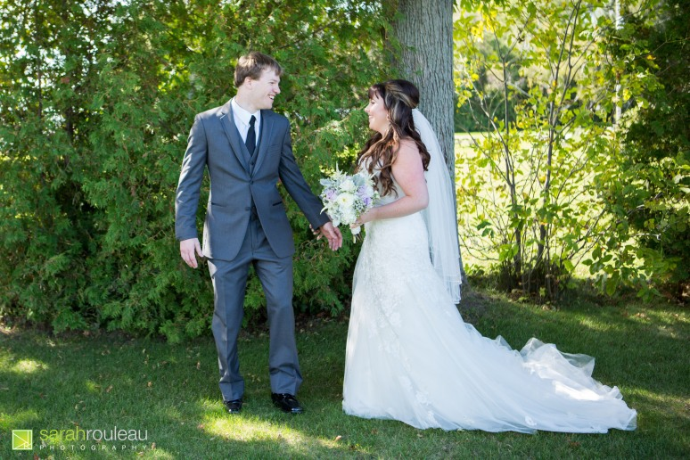 kingston wedding photographer - sarah rouleau photography - brittany and trevor-17