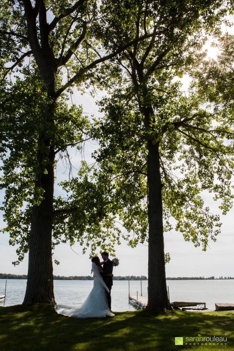kingston wedding photographer - sarah rouleau photography - brittany and trevor-20 (2)