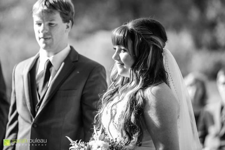 kingston wedding photographer - sarah rouleau photography - brittany and trevor-45